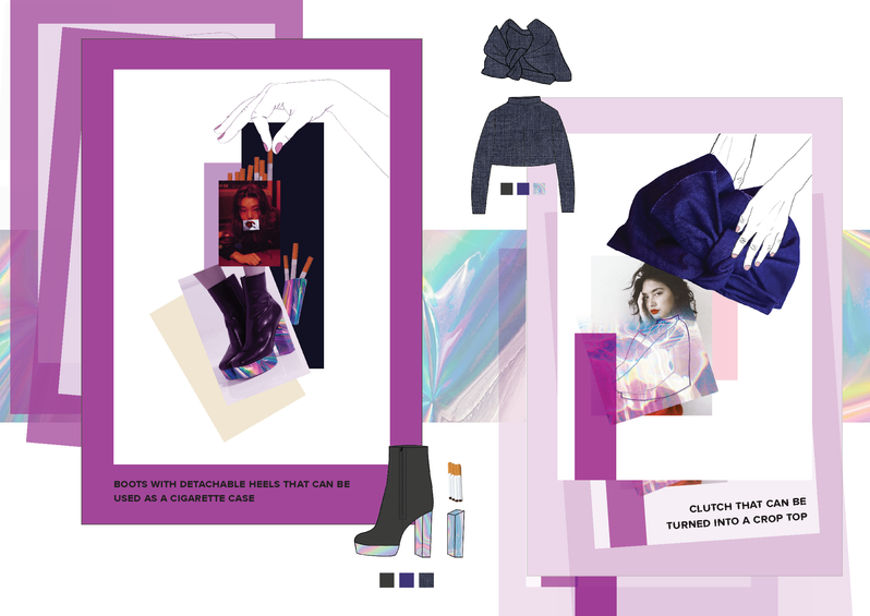 identity_Page_06.png