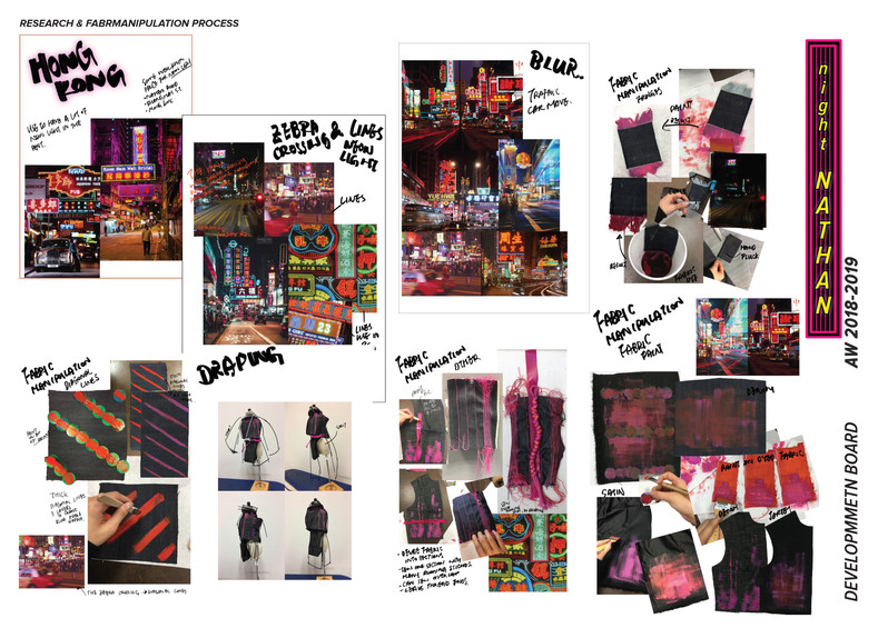 Nara Chan- Portfolio 3_Page_50.jpg