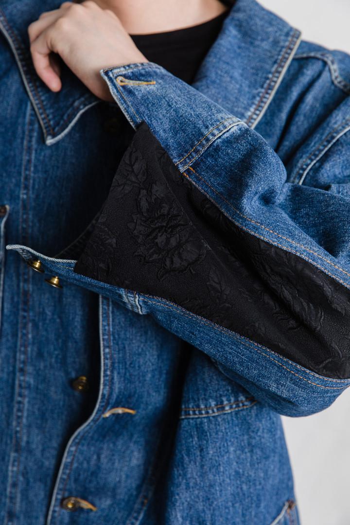 denim jacket ribon-shu-detail-3.jpg