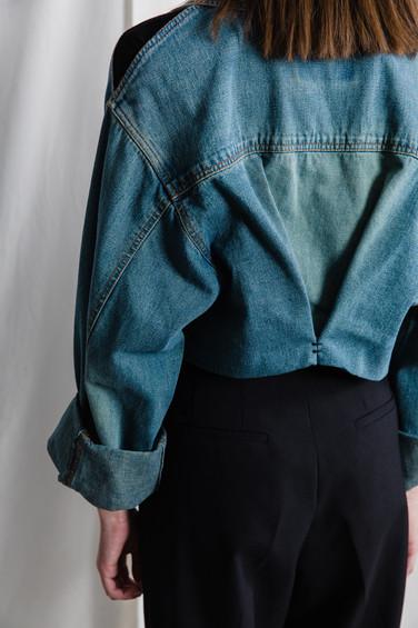 denim jacket2-ruby-detail-2.jpg