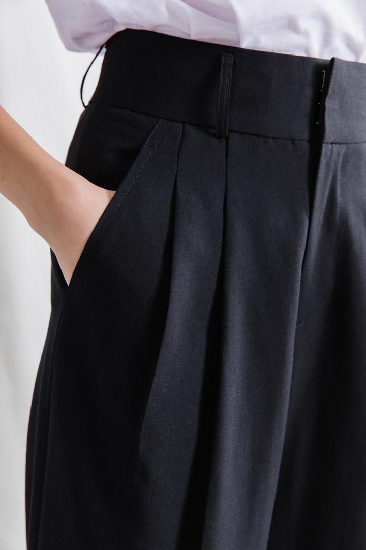 trousers-ruby-detail-1.jpg