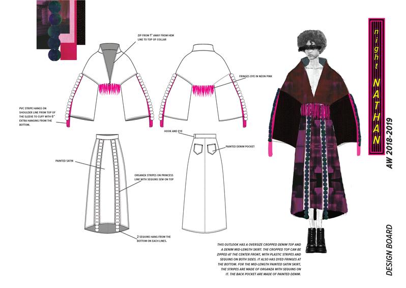 Nara Chan- Portfolio 3_Page_56.png