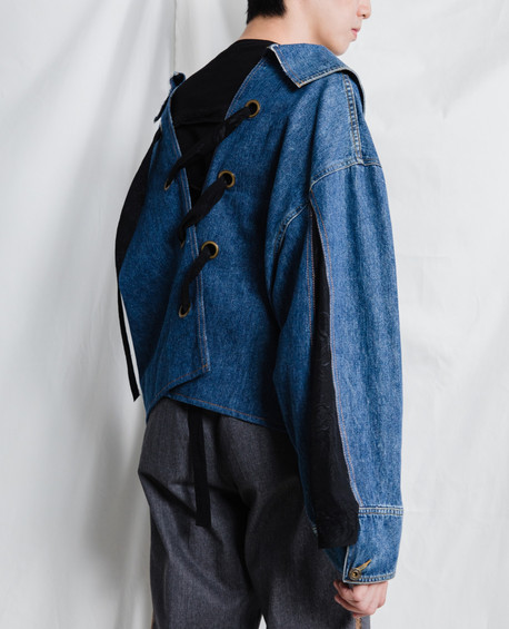 denim jacket ribon-shu-detail-1_edited.j