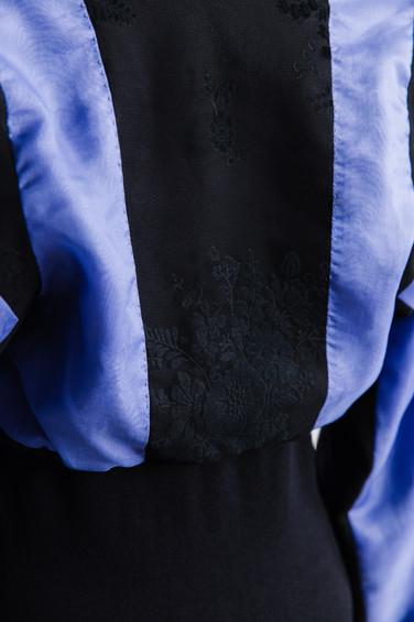 bomber jacket-ruby-detail.jpg