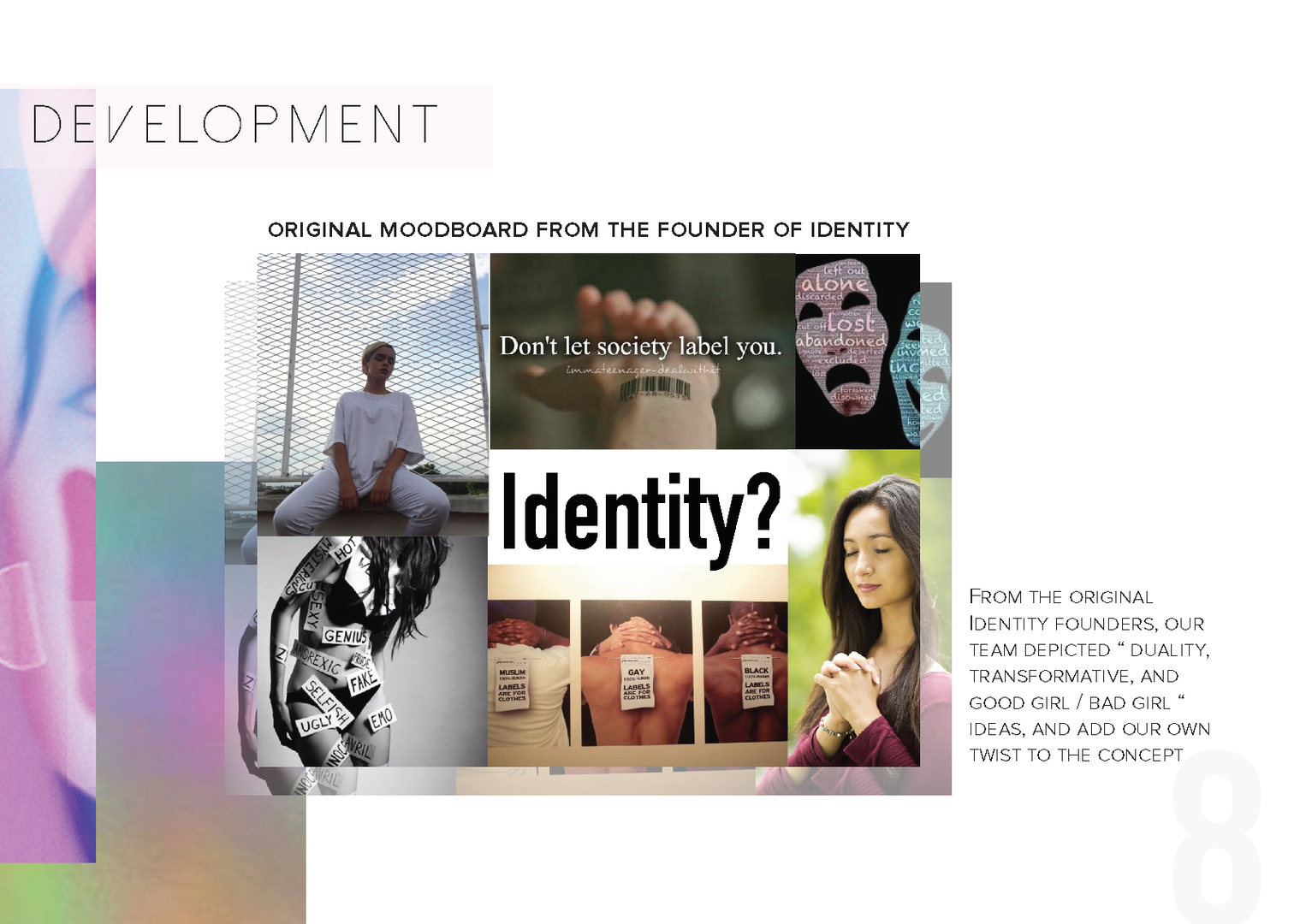 identity_Page_09.png