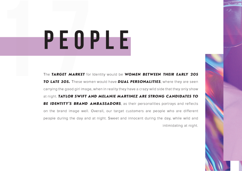 identity_Page_18.png