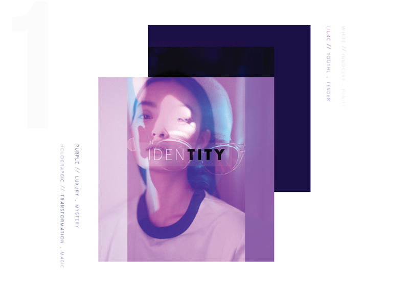 identity_Page_02.png