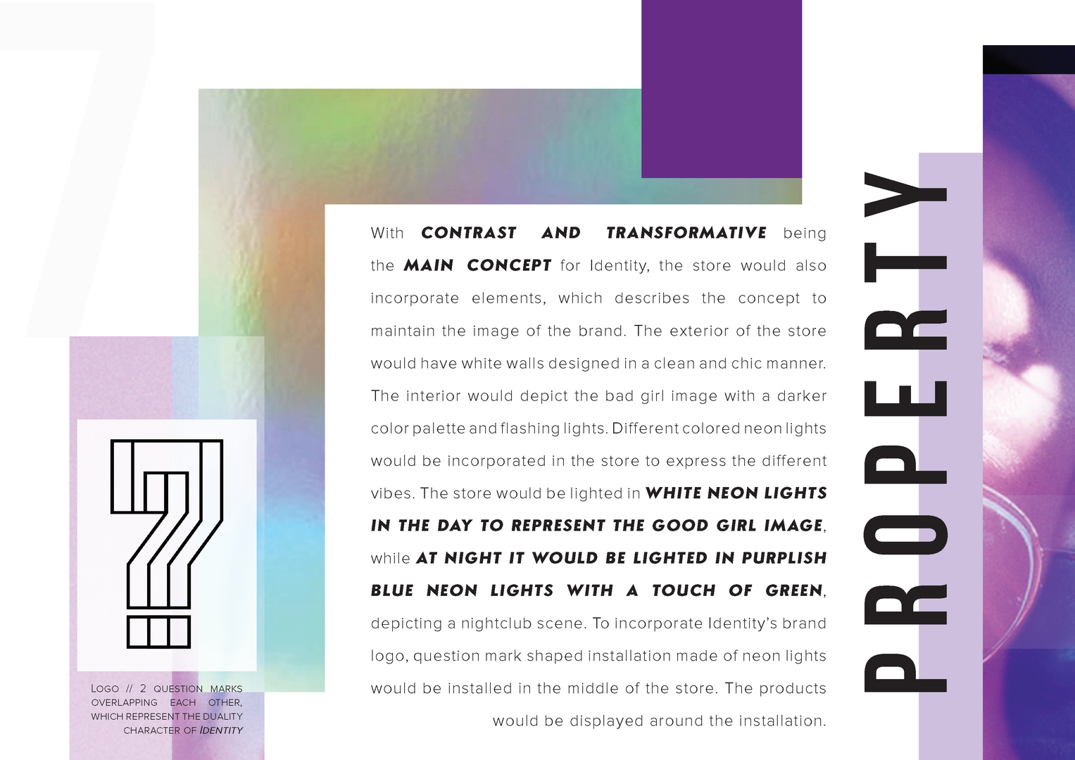 identity_Page_08.png