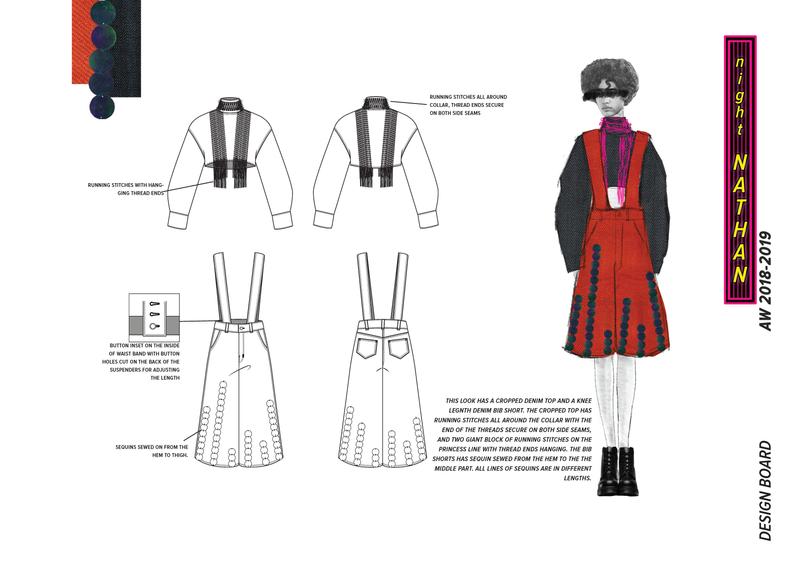 Nara Chan- Portfolio 3_Page_55.png