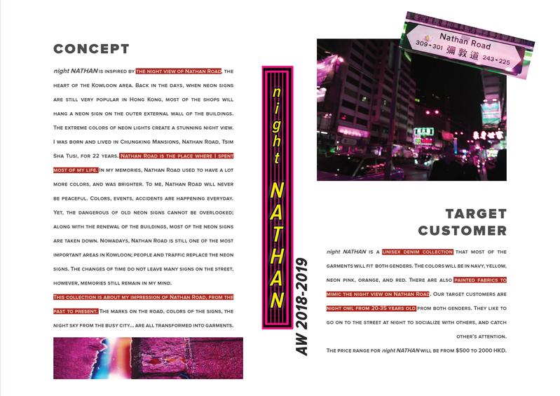 Nara Chan- Portfolio 3_Page_47.png