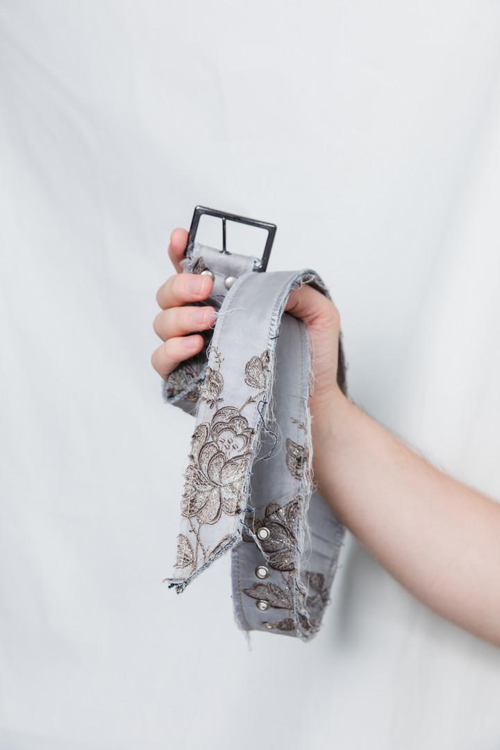belt-silver.jpg