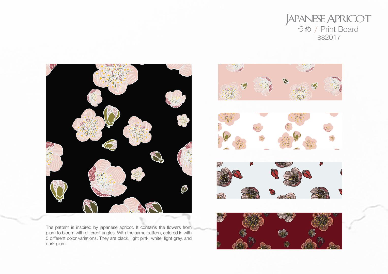 Nara Chan- Portfolio 3_Page_39.png