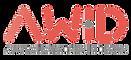 AWID Logo 300dpi.png