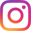instagram-new-2016-logo-4773FE3F99-seekl