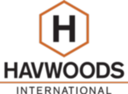 havwoods-stacked-cmyk.png