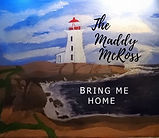 The Maddy McRoss CD Cover.jpg