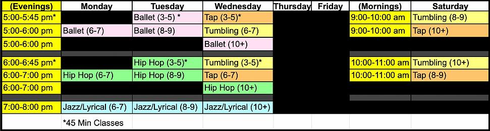 2021-2022 Dance Schedule.png
