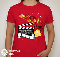 Magic at the Movies Tshirt (Womens).jpg