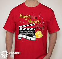 Magic at the Movies Tshirt (Uni).jpg