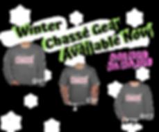 Winter Registration 2020 For Lightbox We
