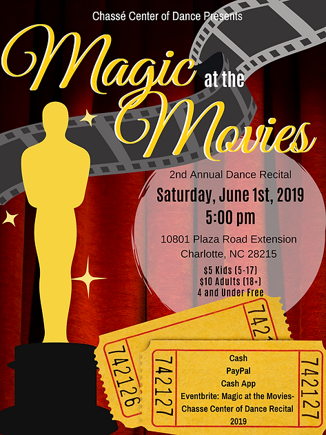 Magic at the Movies Flyer.png