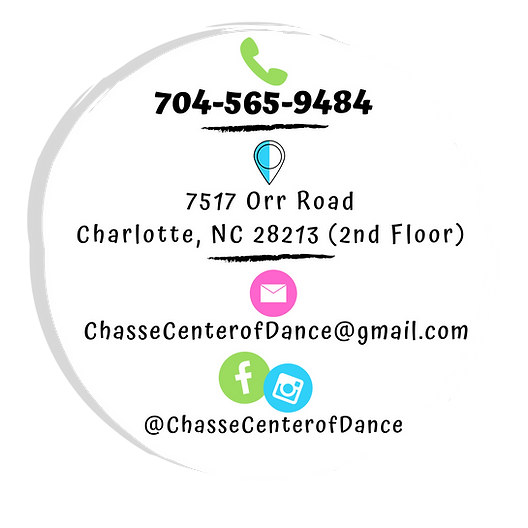 Circles for Chasse Website 2.png