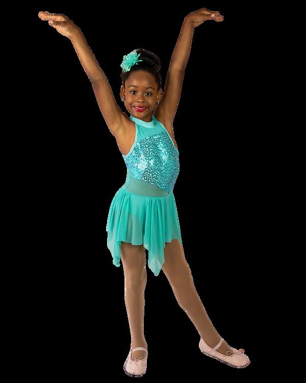 Skylar Ballet Transparent.png