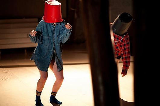bucket dance.jpg
