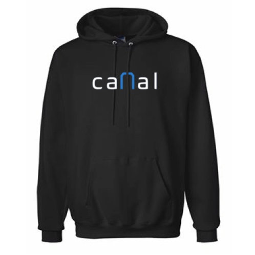 Canal LTD Hoodie