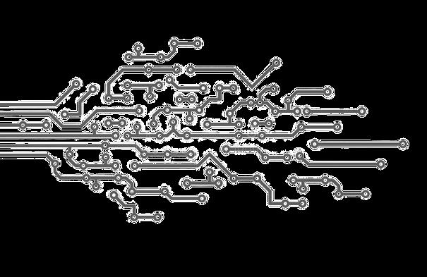technical-circuit-pcb-graphic-illustrati