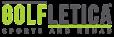 New-Golfletica-Logo.png