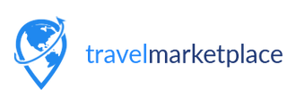 8608-logo.png