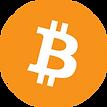 bitcoin-btc-logo.png