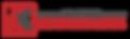 2 AK-logoVertical_edited.png