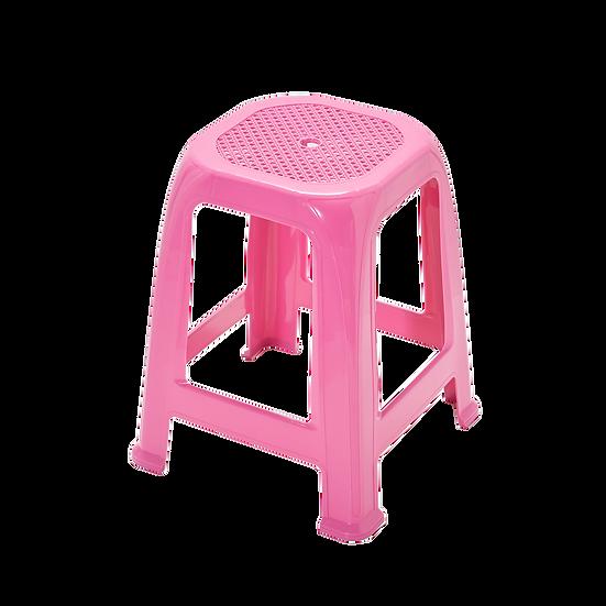 เก้าอี้ 234 / 234 Chair