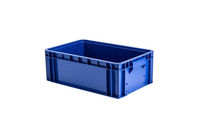 ลัง 9876 / Industrial storage 9876