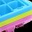 Thumbnail: ถาดน้ำแข็ง541 /541 Ice Tray