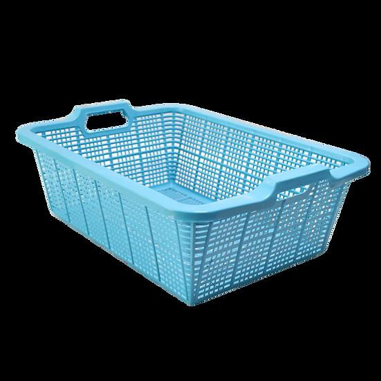 ตะแกรงเหลี่ยม0073/Basket 0073