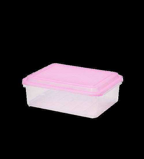 กล่อง920 / Storage