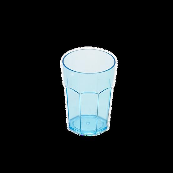 ถ้วยน้ำแปดเหลี่ยม571 /Hexagon water cup
