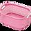 Thumbnail: ตะกร้าเลดี้ 995 /Lady Basket 995