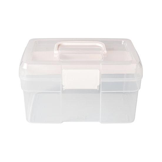 กล่อง 905/ Storage