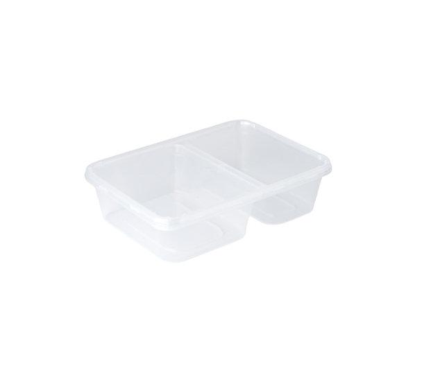 กล่อง 500-2/Food Box