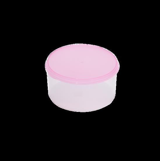 กล่องกลม929  /Round Box