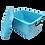 Thumbnail: กล่องแฮปปี้505 /Happy Storage 505