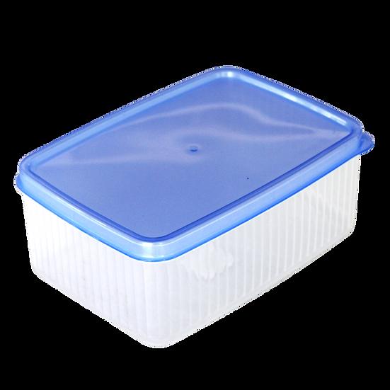 กล่องเหลี่ยม535-1/Box