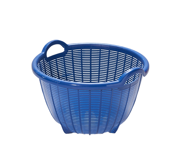 เข่ง0085/Fruit Basket