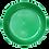 Thumbnail: ขันกลม / Round Water Dipper