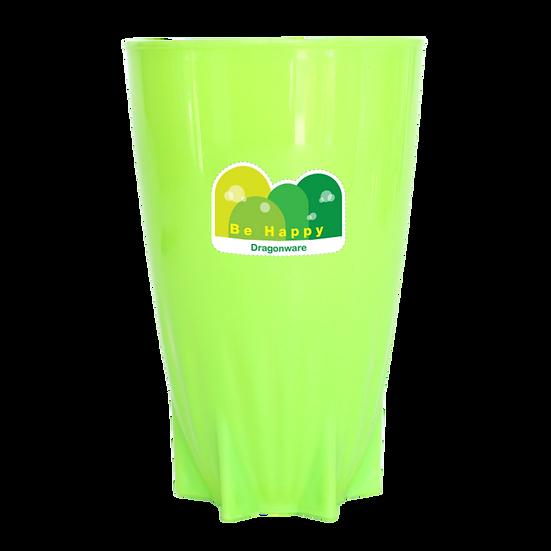 ถ้วยน้ำดาว /Star water cup