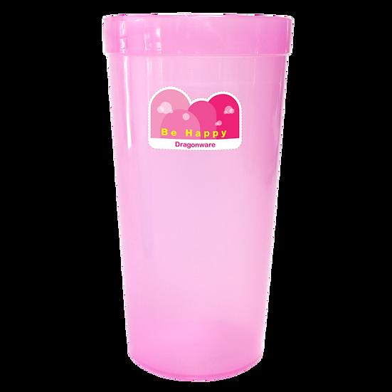 ถ้วยน้ำ / water cup